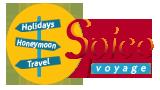 Hyderabad Tour Logo